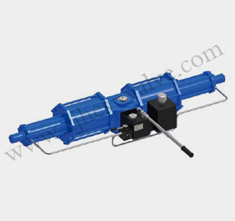PMH-手动液压泵